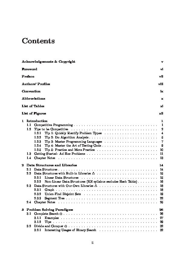 PDF) bahan_olimpiade_komputer11 | Suhendra Skom - Academia edu