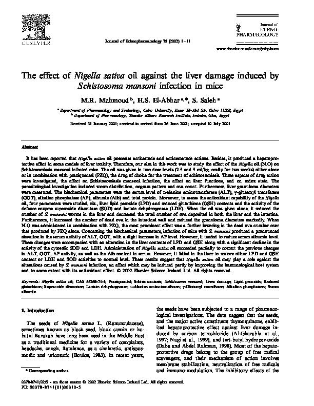 biltricida mexico
