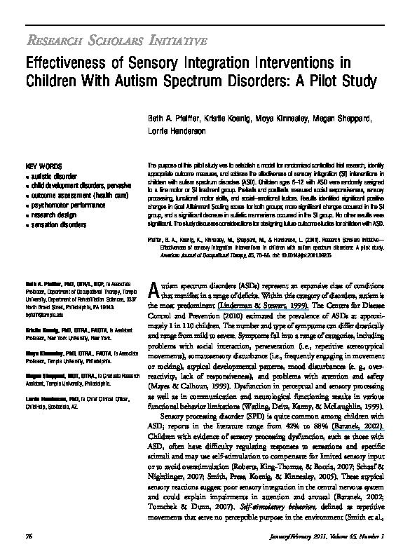 Leapor an essay on