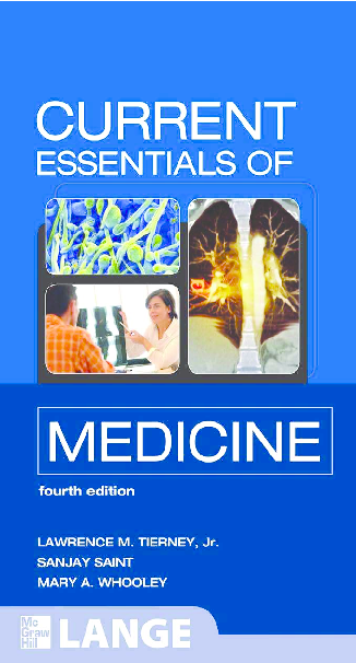Clinical Radiology The Essentials Pdf