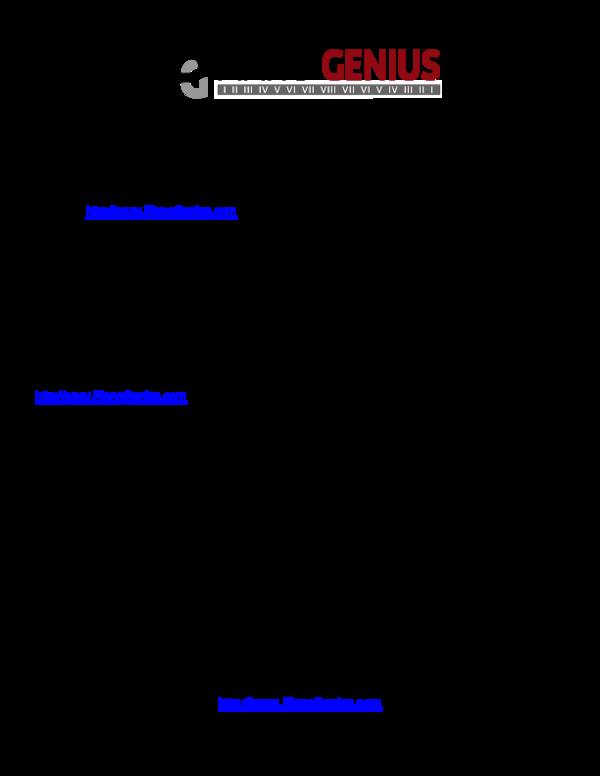 System pdf file number