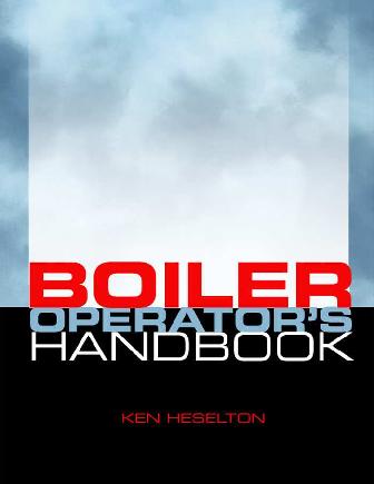PDF) Boiler Operators Handbook | Fernando Carrasco - Academia edu