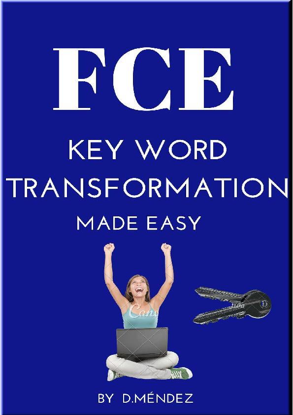 Verbal Advantage +pdf