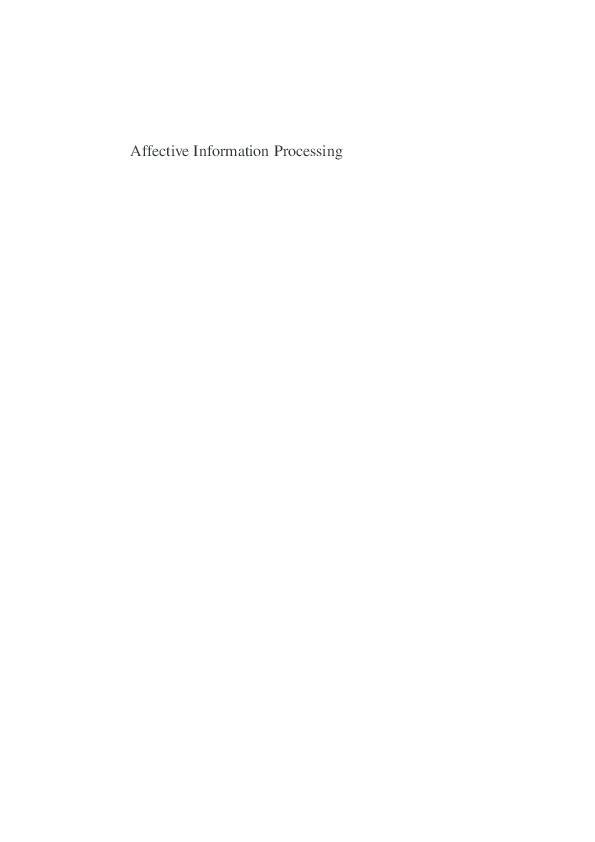 PDF) Nonverbal Feedback in Interactions | Kristiina Jokinen