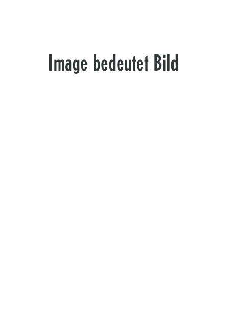 kompl.ausg. Konstruktiv Schweden 115-124 Gestempelt 1918 Freimarken Um 50 Prozent Reduziert