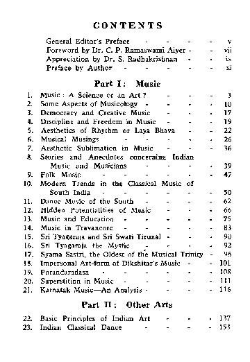 PDF) Facets of Indian Culture xaam | Saras Ojha - Academia edu