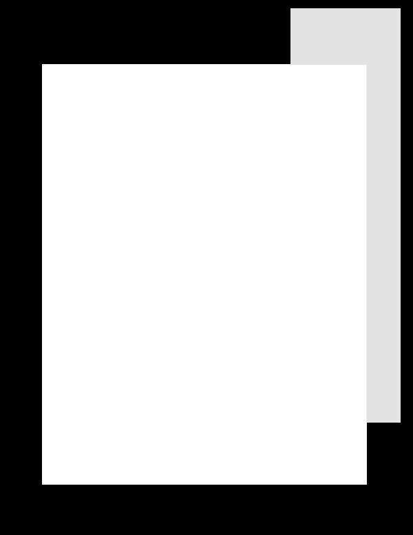 PDF) OWASP-MSTG-Beta | Pragati Singh - Academia edu