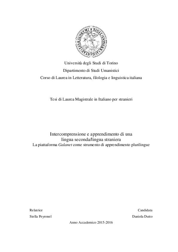 Velocità datazione Bucuresti 2015