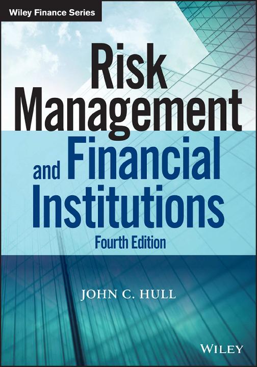 PDF) Risk_management_and_financial_institutio.pdf   Raissa Matamba ...