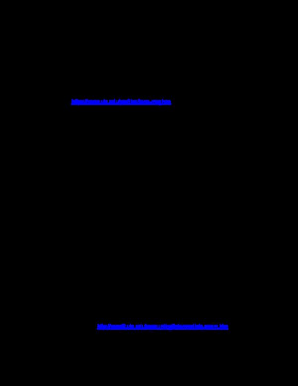 DOC) ACCT 2302-004/005 Principles of Accounting I   shyam patel