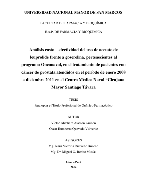 próstata moderadamente agrandada icd 10