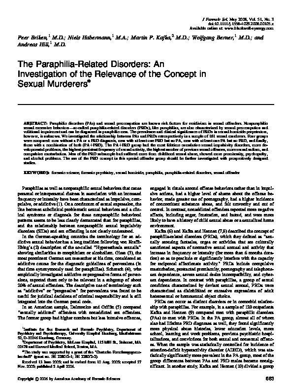 Онлайн академия секса германия 2005