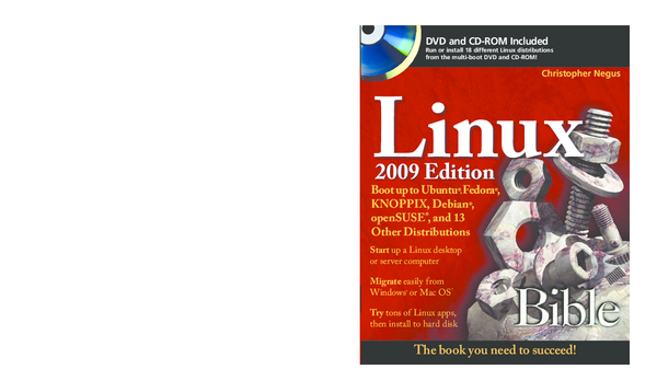 PDF) Shelving Category: COMPUTERS/ Operating Systems/Linux Reader