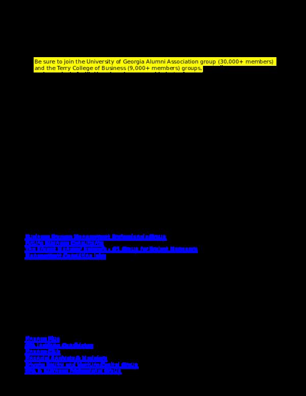 DOC) LinkedIn Groups | Salman Asif - Academia edu