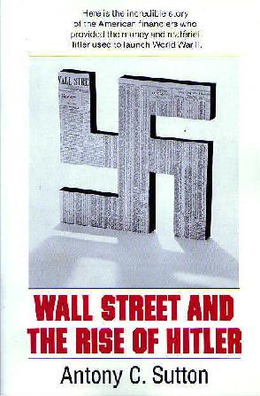PDF) Sutton_Wall_Street_and_Hitler.pdf | Jon Lee - Academia.edu