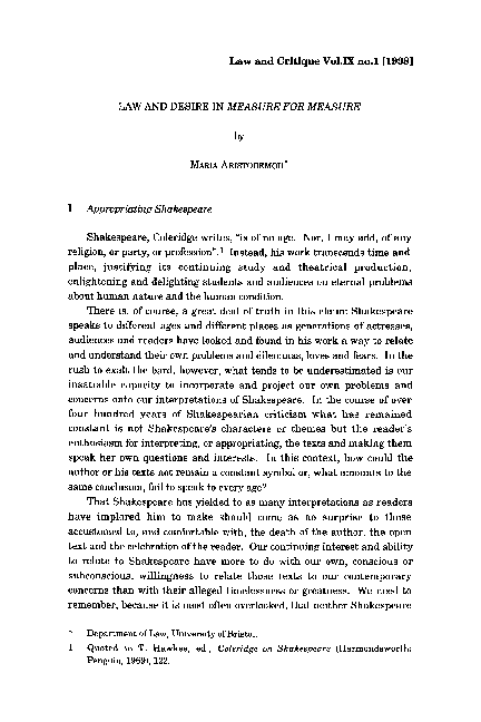 Article us constitution bankruptcy order