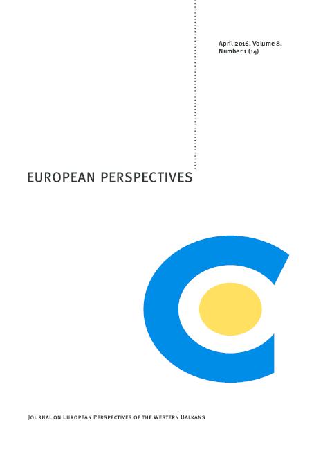 PDF) Bro ura European Perspectives APRIL 2016.pdf | Irena Z ...