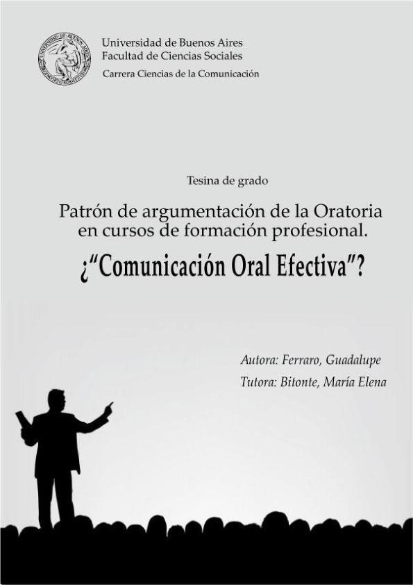manual de oratoria tecnicas y ejercicios