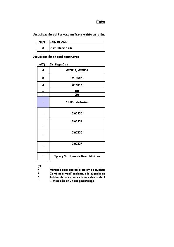 5MP-9EY BAIXAR DRIVER