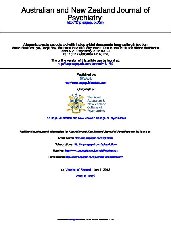 order stromectol