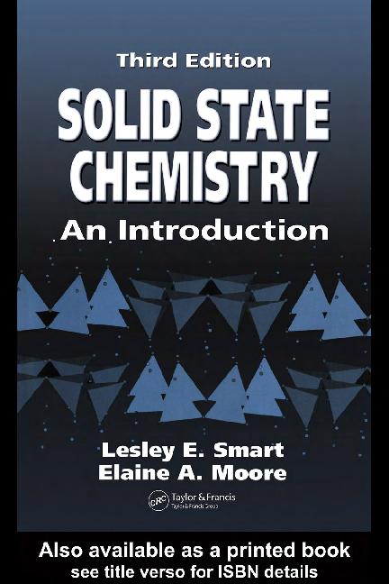 PDF) solid state chemistry.pdf | Mansoor Khan - Academia.edu