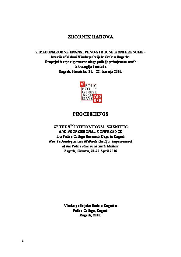 online aplikacije za upoznavanje dubai