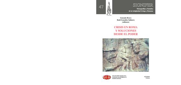 El Matrimonio Romano Monografias : Pdf crisis moral y sexual en el imperio las medidas legislativas