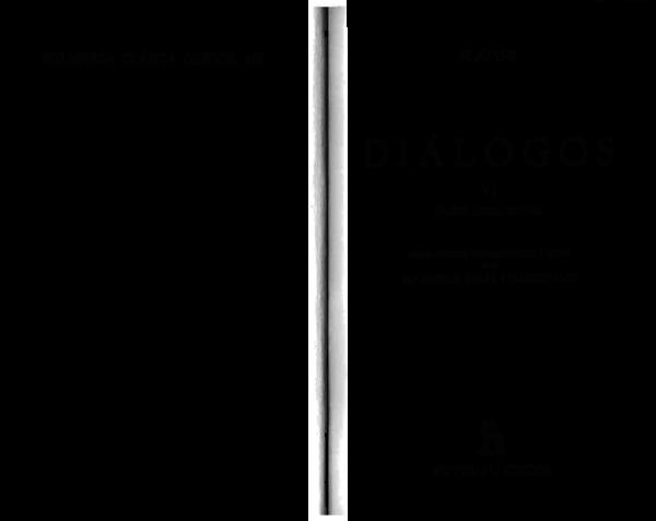 Cincizeci De Umbre Ale Lui Grey Pdf Vol 2