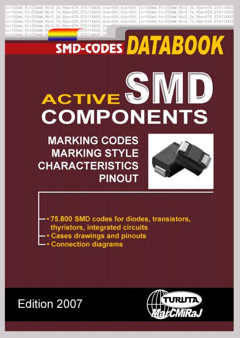 TVS DIODE 7.02V 12.1V DO214AA P6SMB8.2A Pack of 100