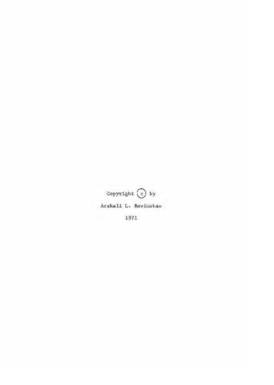 PDF) RavimohanDoctoralThesisCalTech1971.pdf | A.L. Ravimohan ...