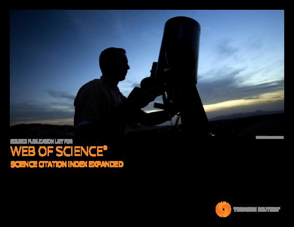 PDF) publist_sciex.pdf | Jose R Fermin - Academia.edu