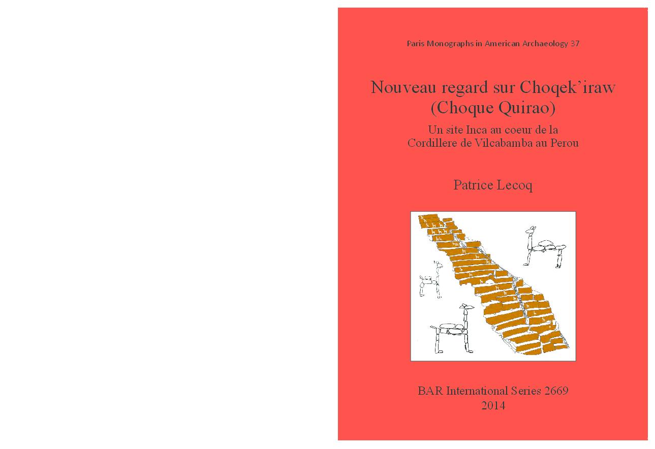 Sirdar famille Chapeaux marron glacé Crofter Knitting Pattern 9189 DK Sirdar - 9189