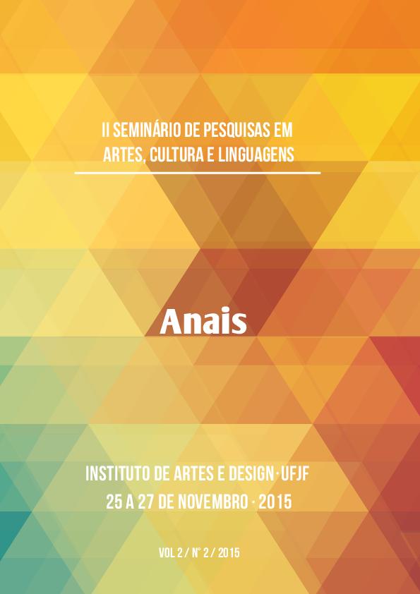 PDF) Leminski e Pires  haicais fotográficos de Quarenta Clics  0dbcda4acdd