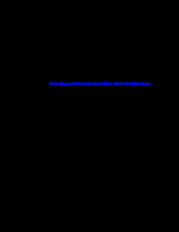 Pdf Numerical Optimization Penn State Math 555 Lecture Notes Christopher Griffin Academia Edu