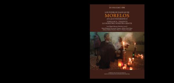 LOS PUEBLOS NAHUAS DE MORELOS  f214a3acc07d