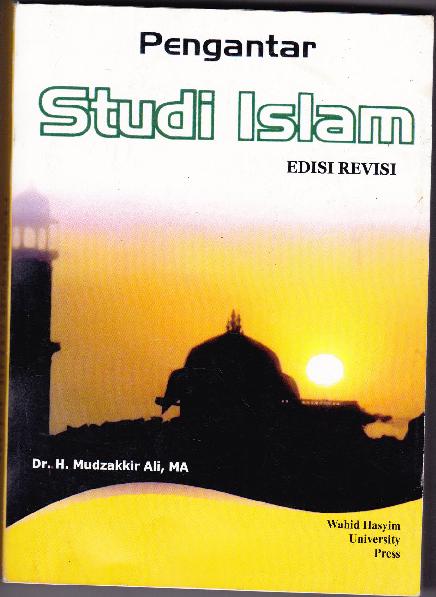 Buku Islam Gratis Terbaru Pdf