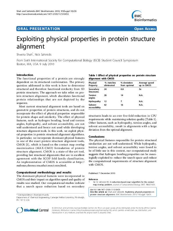 Physical properties of hydrogen pdf