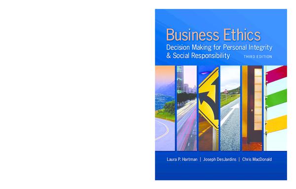 PDF) Buku 1 business ethics third edition laurap 140926035658 phpapp