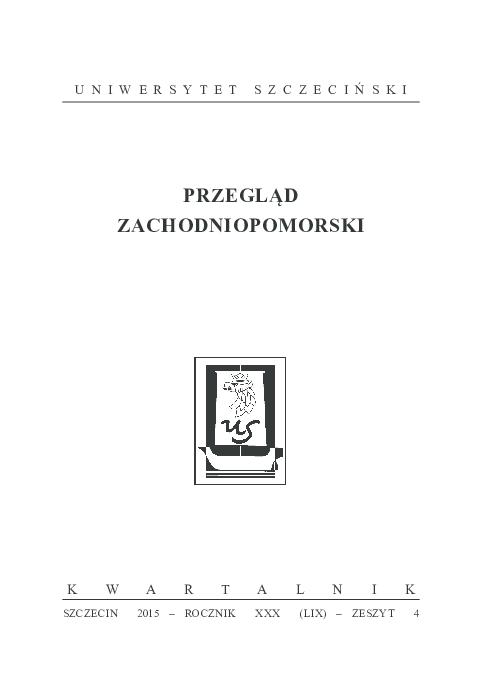 """9bb6e70652f32 PDF) Projektowane Centrum Nauki i Techniki """"Energia"""" w Karlinie ..."""