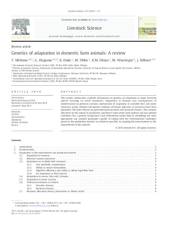 breeding for disease resistance in farm animals axford r f e bishop s c nicholas f w owen j b