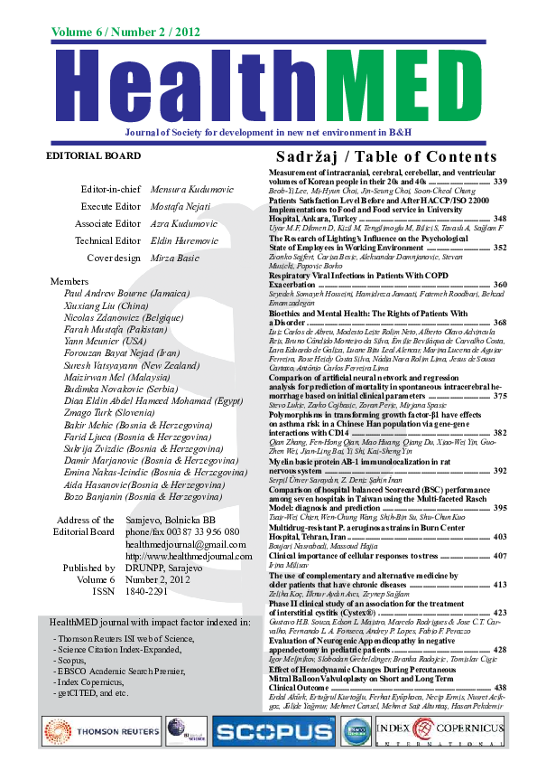 PDF) (Cystex) 2012.pdf   Jos Carlos tavares - Academia.edu