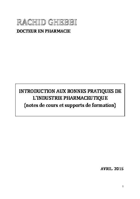 Libras datant capricorns