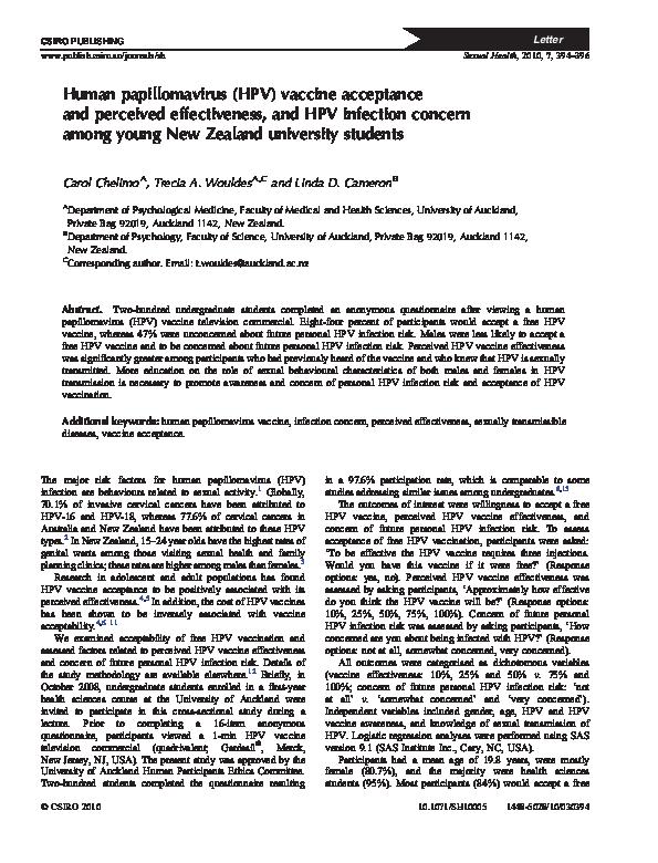 noutati in cancer prostata detoxifierea ficatului si rinichilor