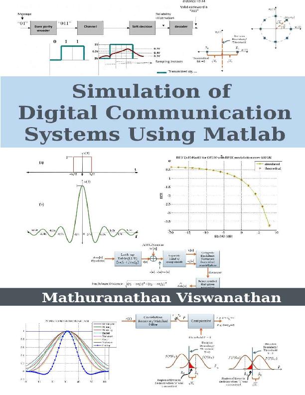 PDF) MATLAB Digi Comm  Progs   nitish das - Academia edu