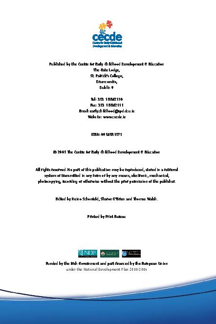 pdf quality autonomy and the profession mathias urban academia edu rh academia edu