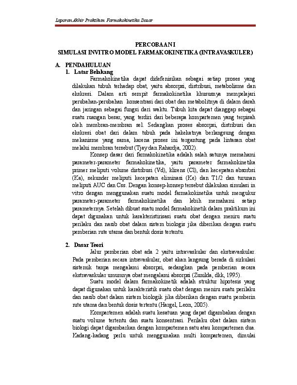 metode noi tratamentul varicozei
