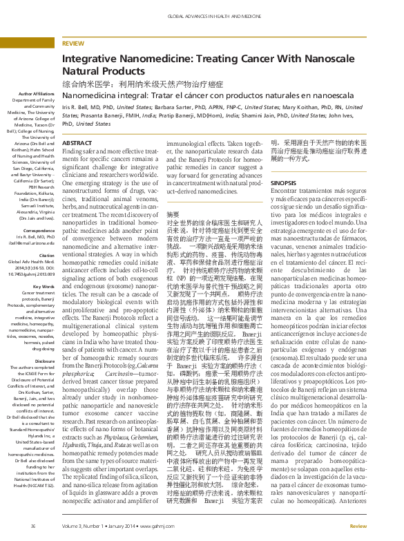 Pdf farmacos anticancerigenos