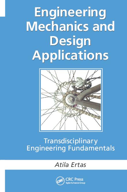 PDF) Transdisciplinary Engineering Fundamentals Engineering