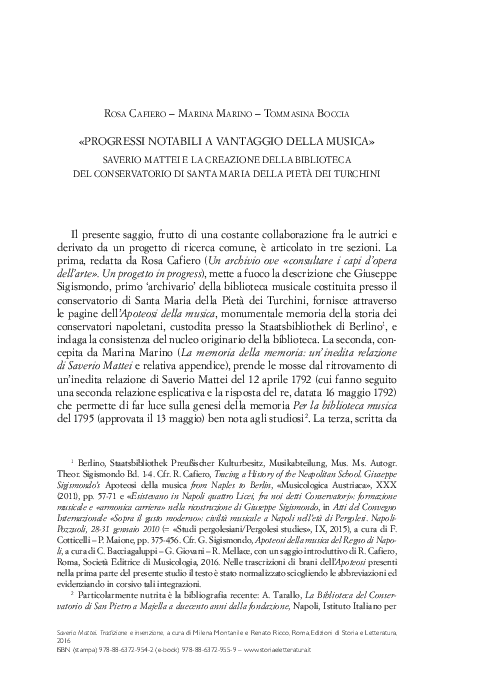 Pipestem dating formula