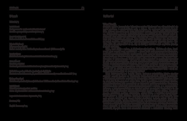 zázvor datování webové stránky uk